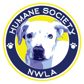 Humane society of northwest louisiana